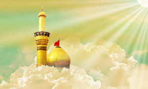 imam_hossein_3x5_meter_banner_by_islamicwallpers[1]