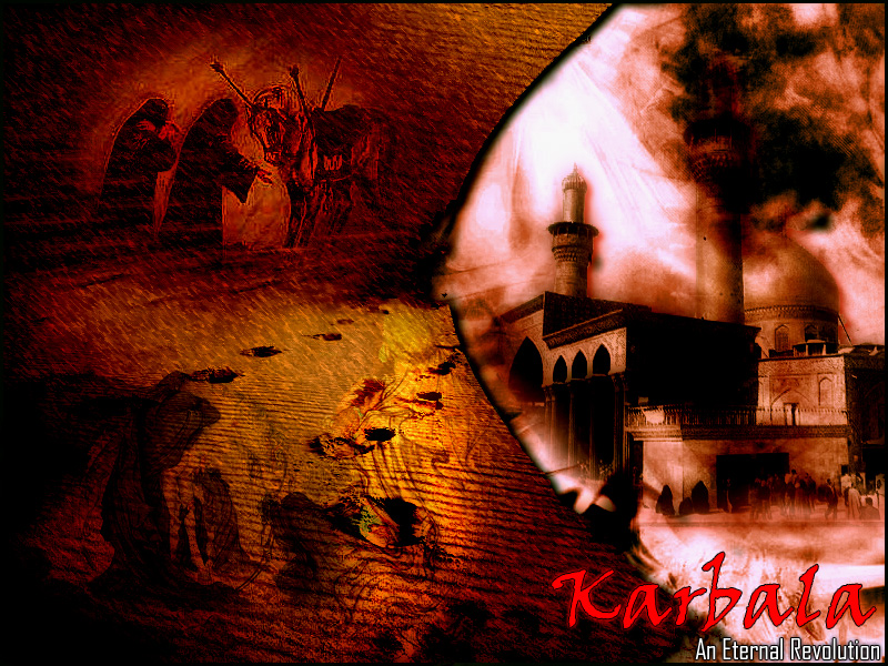 Karbala__An_Eternal_Revolution_by_IslamicArtists[1]